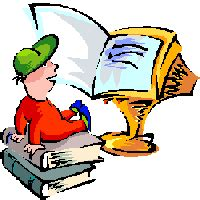 Essay on Education for Children and Students